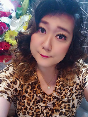 BeautyPlus_20190711193859579_save.jpg