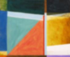 Assurance oeuvre d'art clou à clou collectionneurs privés - Artins