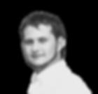 WhatsApp_Image_2020-05-07_at_12-removebg