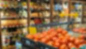 shopping-2615482_1920.jpg