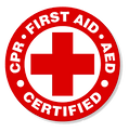 458-4585222_aed-first-aid-certified-hd-p
