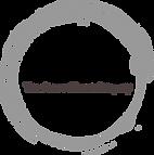 TDSC Logo.png
