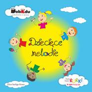 dobedu_bumbumrurki_dzieciece_melodie_ksi