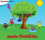 małe_dobedu_szkolenie_dobedu.jpg