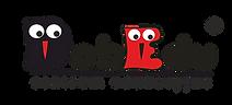 Logo CE DobEdu.png