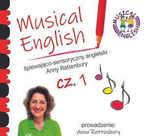 anna rattenbury dobedu musical english.jpg