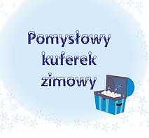 Pomyslowy kuferek zimowy DobEdu1.png