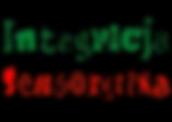 dobedu_szkolenie_SI1.png