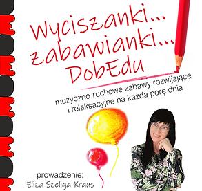 wyciszanki plakat.png