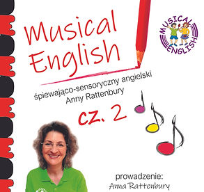 anna rattenbury dobedu musical english2.jpg