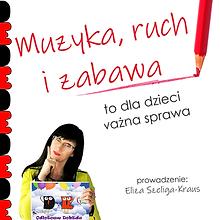 odlotowe muzyka ruc.png