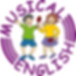 dobedu_szkolenie_MUSICAL ENGLISH.jpg