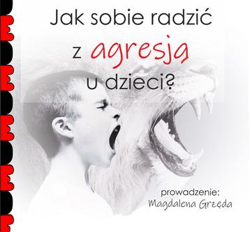 agresja2.png