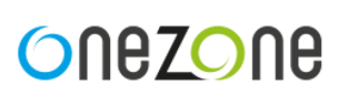 One Zone Logo