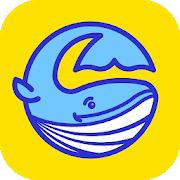 Go Whale