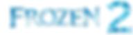 01-Logo-1-1024x272.png