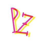 PZ_edited.jpg