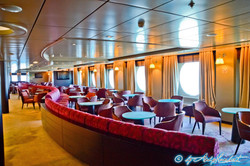 Faros Lounge (pont 7 avant)