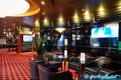 Casino Royale (pont 7 Manzoni)