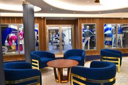 Shops of Princess (pont 7 Promenade)