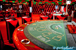 Casino Giano (pont 5)