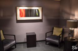 Lotus Spa & Salon (pont 5 Plaza)