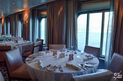 Normandie Restaurant (pont 3)