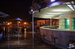 Lido Bar (pont 10 Columbus)