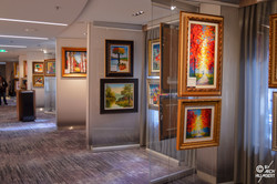 Art Gallery (pont 5)