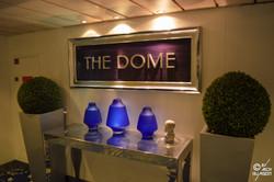 The Dome (pont 14 Sun)