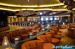 Vista Lounge (pont 7)