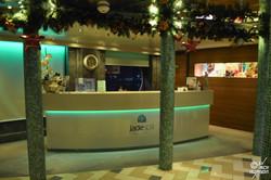 Jade Wellness Center (pont 9 Magellan)