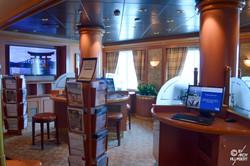Future Cruise Sales (pont 5)