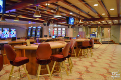 Gatsby's Casino (pont 6)