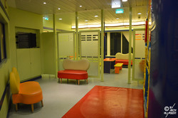 Children's Play Area (pont 7)