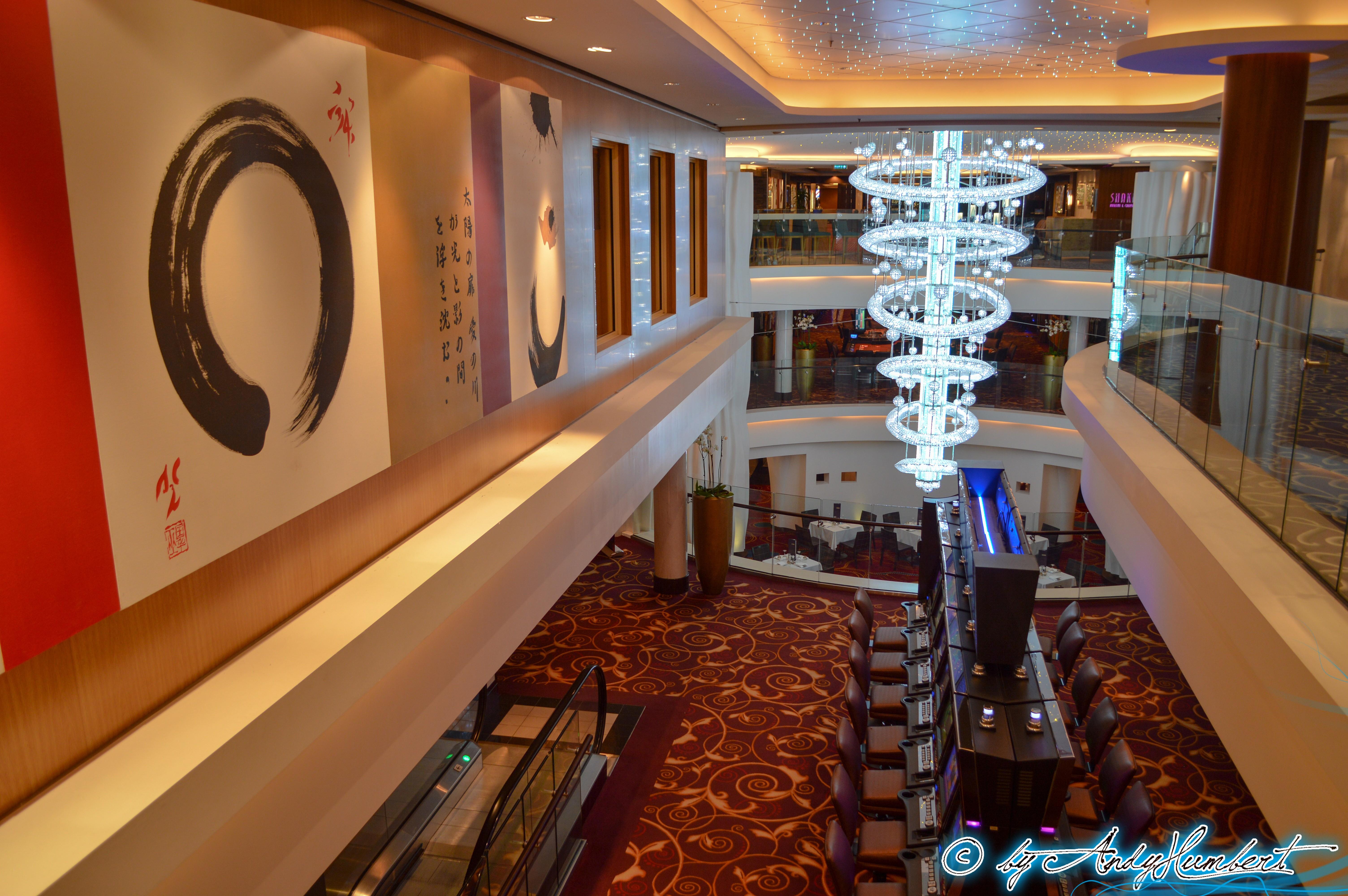 Epic Casino (pont 6)
