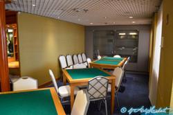 Card Room (pont 7 Apollo)