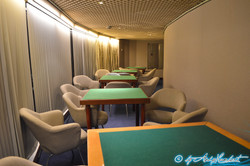 Meeting Room (pont 8 Ouranos)