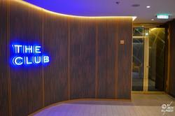 The Club (ponts 4 et 5)