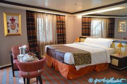 Suite Samsara (pont 10)