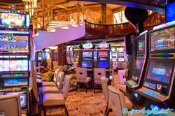 Princess Casino (pont 6)