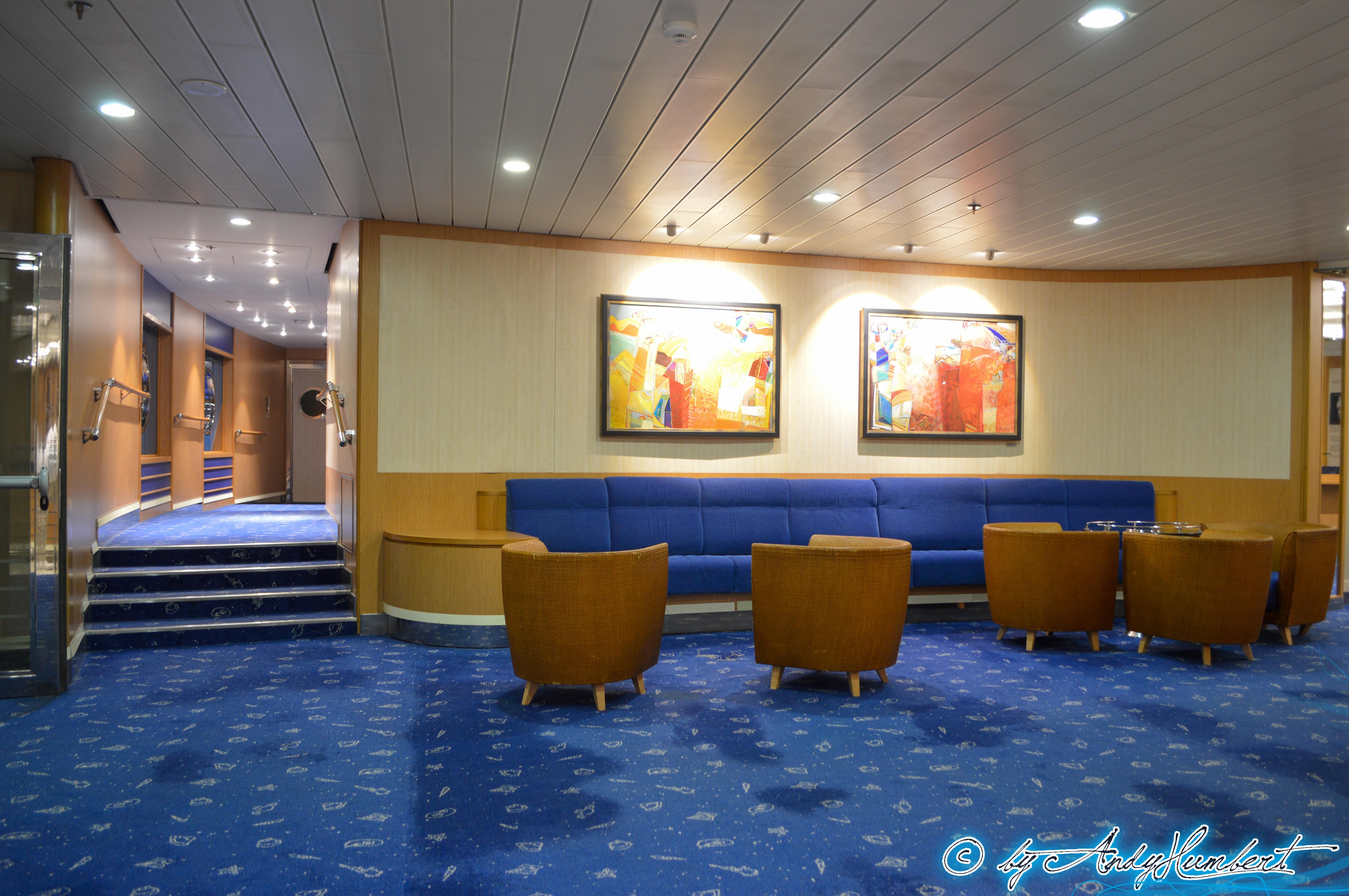 Centre de conférence A Marina (p.9)