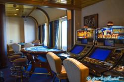 Casino (pont 5 Dionyssos)