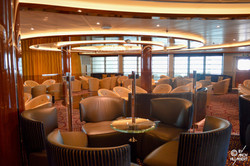 The Club Bar (pont 5)