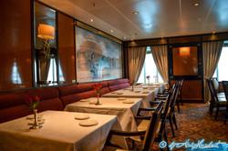Concerto Dining Room (pont 6)