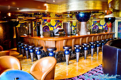 Bar Ercole (pont 5)