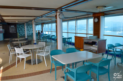 The Salty Dog Grill (pont 15)