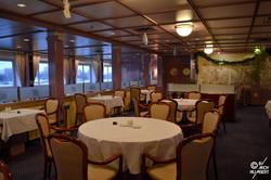 Waldorf Restaurant (pont 6)
