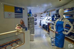 Costa Shop (pont 5 Swing)