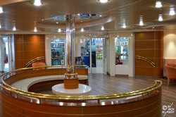 Galleria Shop (pont 6)